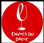 L Envers Du Decor Les Herbiers Vendee Restaurant Gastronomique